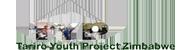 Tariro Youth Project